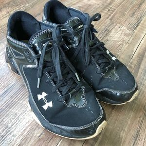 Men's UA Under Armour Shoes